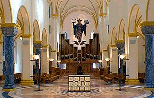 saint meinrad divorced singles I had to develop wholesome activities (like a new church, a singles club, volunteer work, movies, theater, eating right, and exercise).